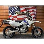 1992 Suzuki DR250 for sale 201176865