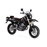 1992 Suzuki DR250 for sale 201180300