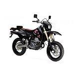 1992 Suzuki DR250 for sale 201182329