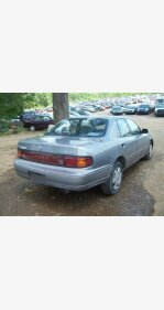 1992 Toyota Camry LE V6 Sedan for sale 100292759