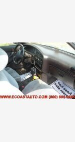 1992 Toyota Camry LE V6 Sedan for sale 101326192
