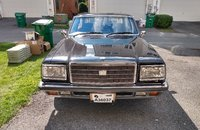 1992 Toyota Century for sale 101375591