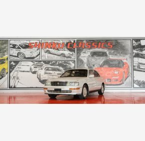 1992 Toyota Crown for sale 101342344