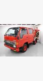 1992 Toyota Hiace for sale 101328416