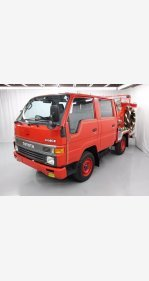 1992 Toyota Hiace for sale 101415367