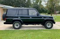1992 Toyota Land Cruiser for sale 101258956