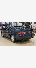 1992 Toyota MR2 for sale 101410831