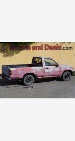 1992 Toyota Pickup 2WD Regular Cab for sale 101479188