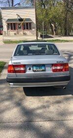 1992 Volvo 940 GLS Sedan for sale 101343456