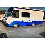 1992 Winnebago Brave for sale 300198835