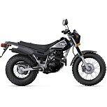 1992 Yamaha TW200 for sale 201161882