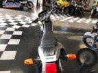 1992 Yamaha TW200 for sale 201162883
