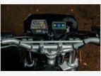 1992 Yamaha TW200 for sale 201174110
