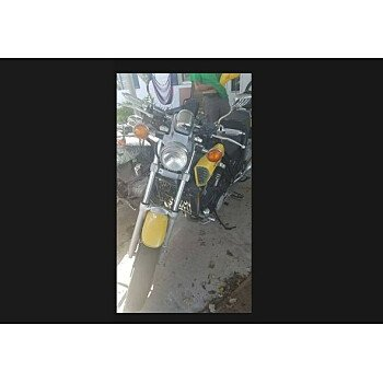 1992 Yamaha VMax for sale 200551291