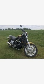 1992 Yamaha VMax for sale 200765205