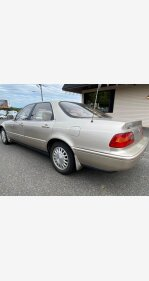 1993 Acura Legend for sale 101372896