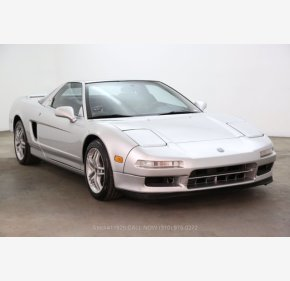 1993 Acura NSX for sale 101316126