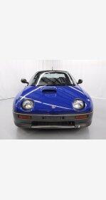 1993 Autozam AZ-1 for sale 101129359