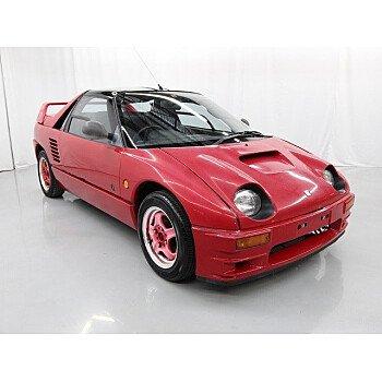 1993 Autozam AZ-1 for sale 101185308