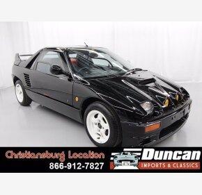 1993 Autozam AZ-1 for sale 101325814