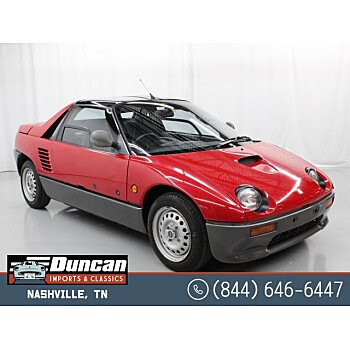 1993 Autozam AZ-1 for sale 101387541