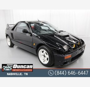 1993 Autozam AZ-1 for sale 101423186