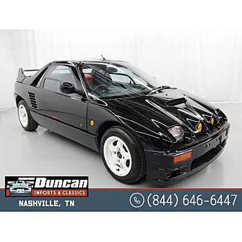 1993 Autozam AZ-1 for sale 101423186
