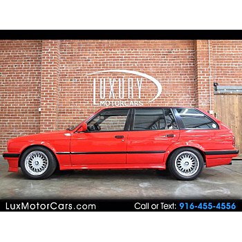 1993 BMW 325i for sale 101390623