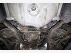 1993 BMW 850Ci for sale 101499394