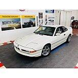 1993 BMW 850Ci for sale 101597175