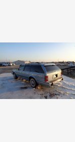 1993 Buick Other Buick Models for sale 101240704