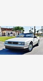 1993 Cadillac Allante for sale 101009570