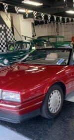 1993 Cadillac Allante for sale 101205756