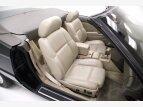 1993 Cadillac Allante for sale 101350160
