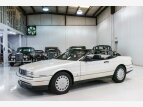 1993 Cadillac Allante for sale 101551106