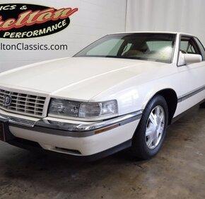 1993 Cadillac Eldorado for sale 101381154