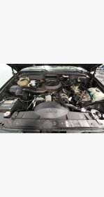 1993 Chevrolet Blazer for sale 101344231