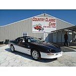 1993 Chevrolet Camaro for sale 101496988