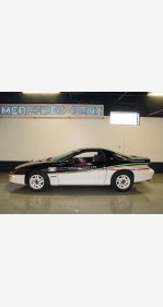 1993 Chevrolet Camaro for sale 101001659