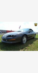 1993 Chevrolet Camaro Z28 Coupe for sale 101032936