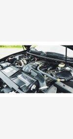1993 Chevrolet Camaro for sale 101279749