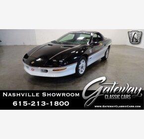 1993 Chevrolet Camaro Z28 for sale 101335193