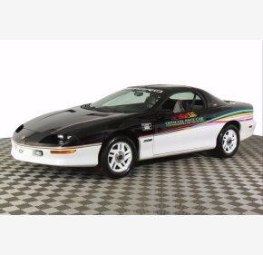 1993 Chevrolet Camaro Z28 for sale 101341151