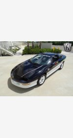 1993 Chevrolet Camaro for sale 101342818