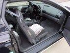 1993 Chevrolet Camaro Z28 for sale 101462947