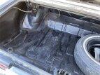 1993 Chevrolet Camaro Z28 for sale 101482883