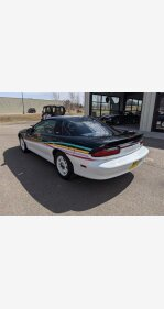 1993 Chevrolet Camaro Z28 for sale 101482883