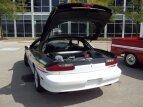 1993 Chevrolet Camaro Z28 for sale 101546200