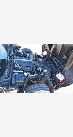 1993 Chevrolet Corvette for sale 100994863