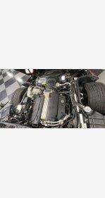 1993 Chevrolet Corvette Coupe for sale 101052854